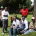 kenya-2012-367