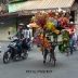 Thailand, Vietnam and Cambodia 2011