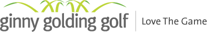 Ginny Golding Golf - Golf Vancouver